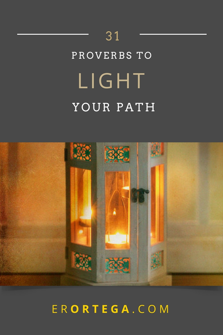 Liz Curtis Higgsoffers an insightful collection of story-rich devotionals which are discoveries of why God calls us to righteousness. Click to read full post of my book review.