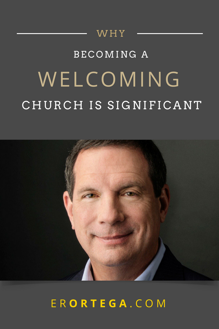 Book Review| Thom S. Rainer describes the outcomes of his consultations with churches. He is quick to note that as members, we are quick to get tunnel vision that we end up suffering from myopia. We don't see what we have, until an outsider, a newcomer, a guest sees what we don't. Click to read full book review.