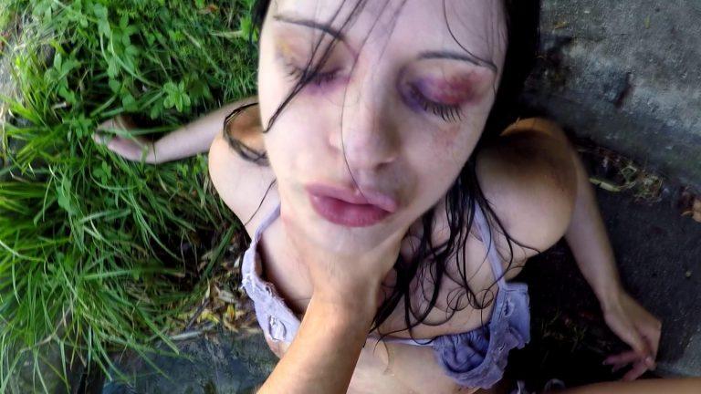 Horror Porn: HORRORPORN - Lake Horror
