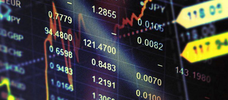 """Libro – """"Investire in borsa"""" – forex trading book"""