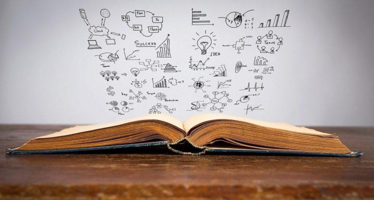 Libri di esercizi svolti di matematica Esercizi svolti di matematica - Indice -