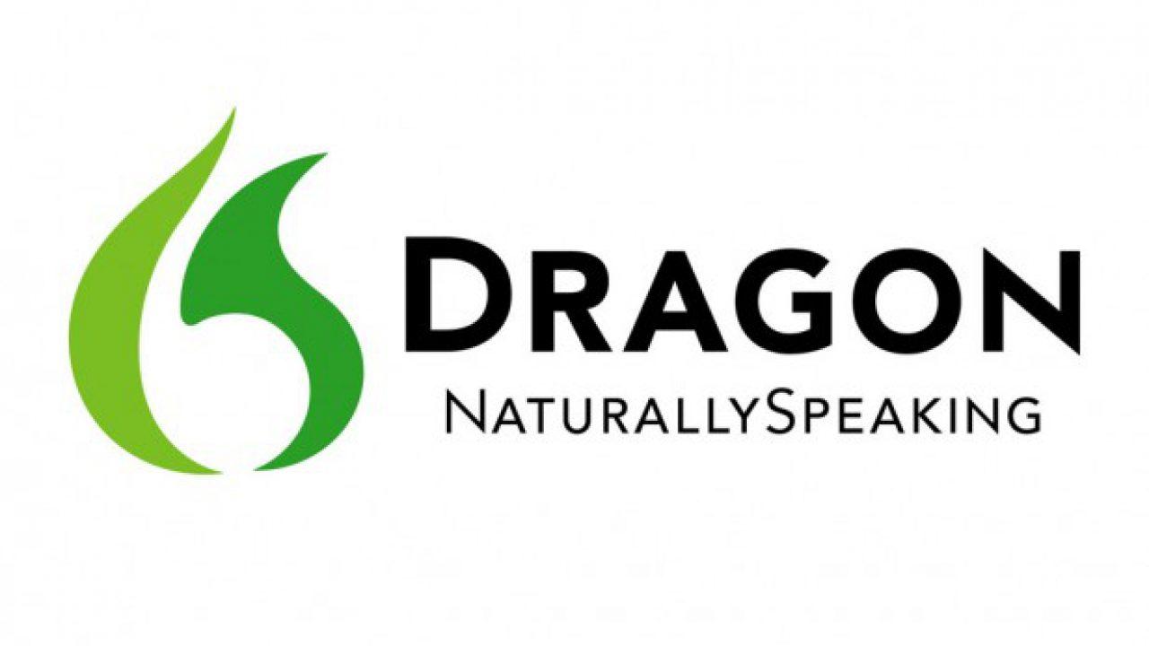 Nuance Dragon Naturally Speaking Premium v13.00.000.525