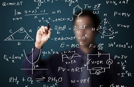 MCD e mcm – Massimo comun divisore e minimo comune multiplo di numeri naturali –