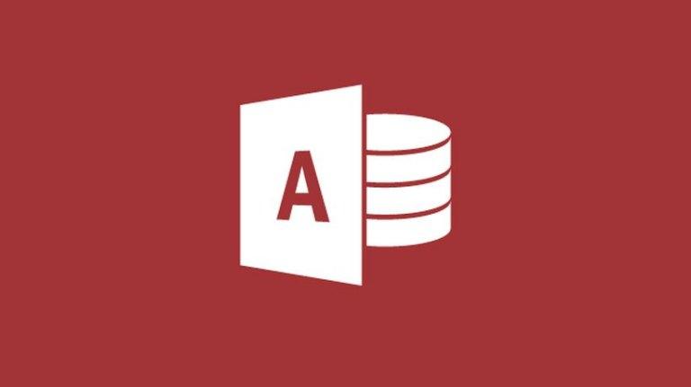 Corso Microsoft Access – Lezione 11 – creare un report