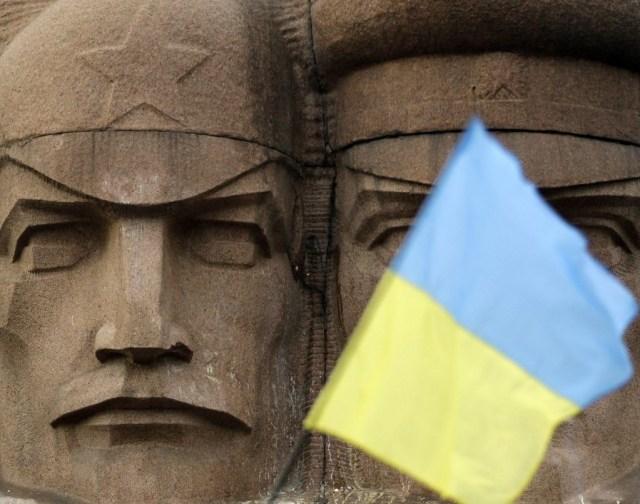 Ukraine-Protests_Horo-12-e1393175650185
