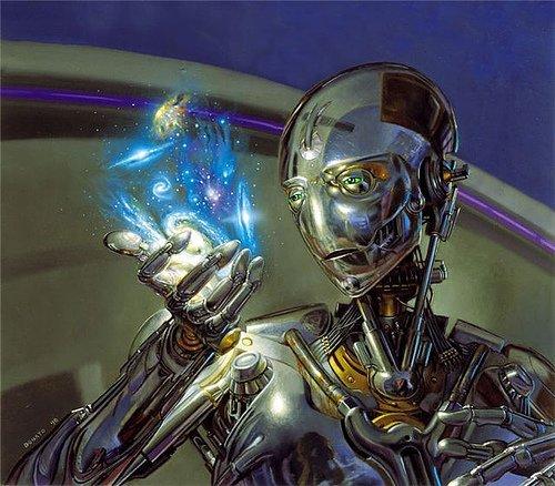 transhumanism_transhumanist