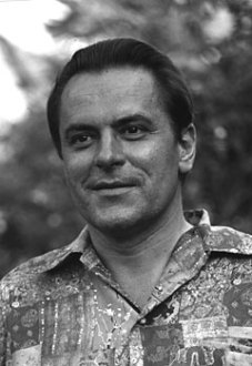 Станислав Гроф