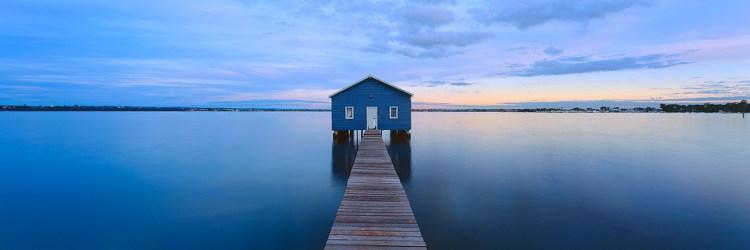 blue-calm