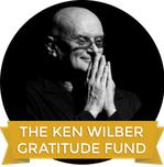 Фонд благодарности Кену Уилберу