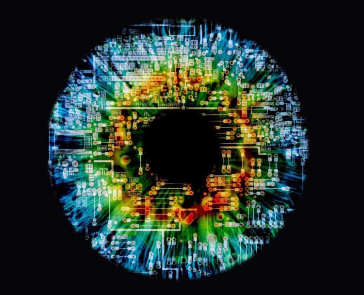 artificial-intelligence-warfare