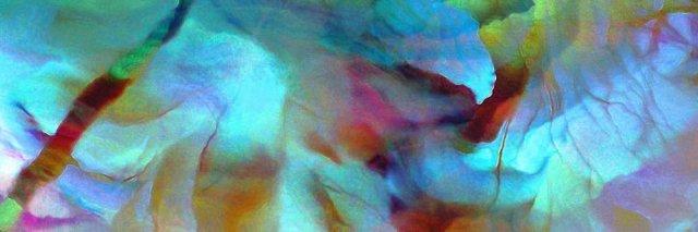 secret-garden-abstract-art-jaison-cianelli