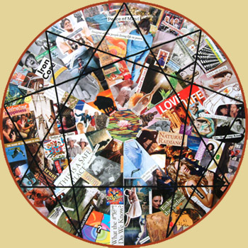 enneagram-collage-small