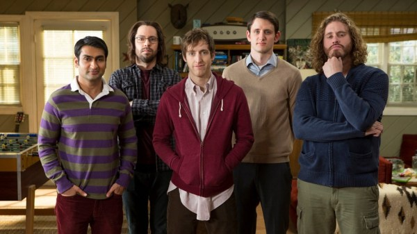 silicon-valley-cast