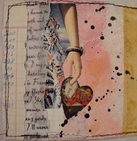 journal-art-27