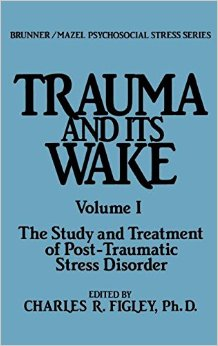 Trauma and Its Wake