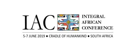Интегральная африканская конференция