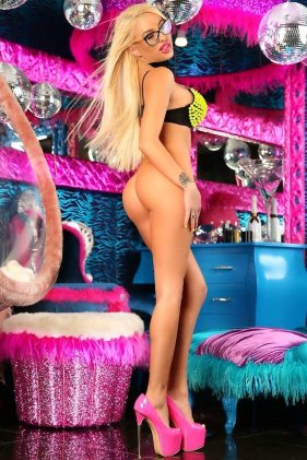 naughty-sabrina-available-now-bulgarian-escort-in-muscat-685695_original