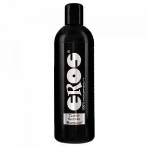 Eros Classic bodyglide 1000ml
