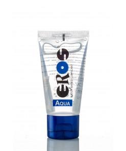 Eros Aqua 50ml
