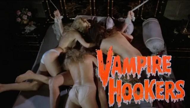 Vampire Hookers (1978) watch online