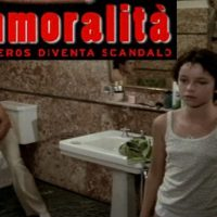 L'immoralita aka Cock Crows at Eleven (1978) watch online
