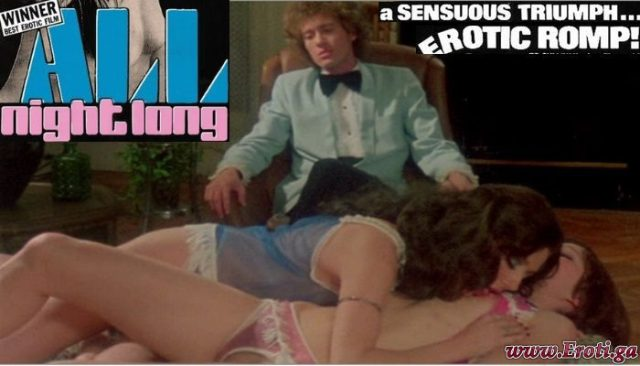 All Night Long (1976) watch online