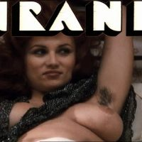 Miranda (1985) Tinto Brass watch online