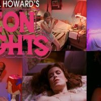Neon Nights (1981) watch online