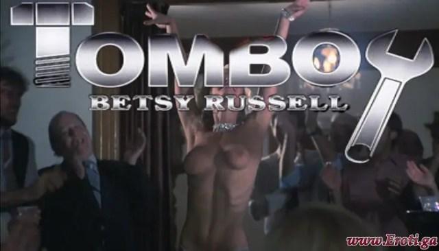 Tomboy (1985) watch uncut