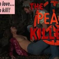 The Peace Killers (1971) watch uncut