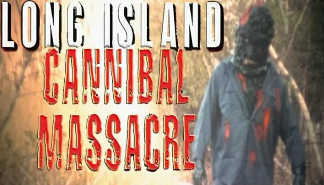 Long Island Cannibal Massacre (1980) watch online