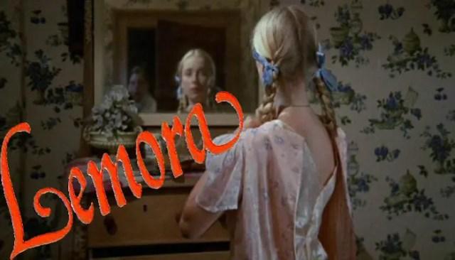 Lemora A Childs Tale of the Supernatural (1973) watch uncut