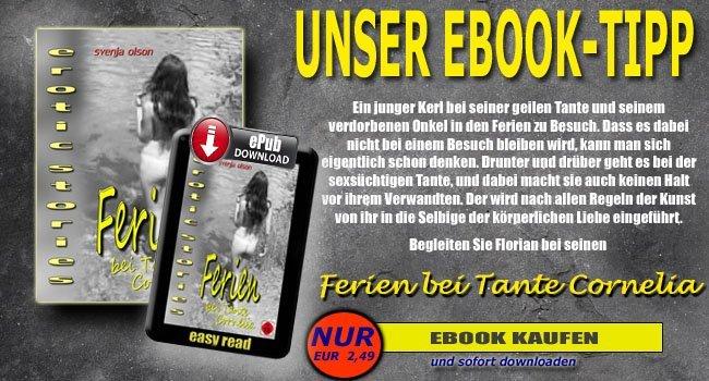 ebook-tip erotic-ebook.com