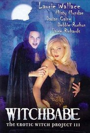 witchbabe-the-erotic-witch-project-3-2001