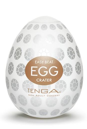 Huevo Tenga Easy Beat