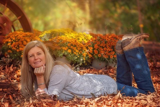 La menopausia, por nuestra ginecóloga de cabecera
