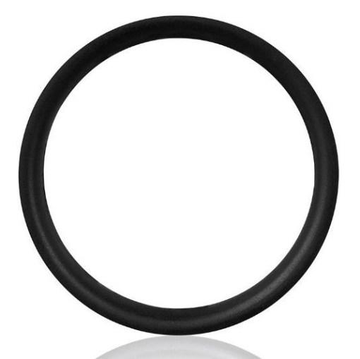 Anillo Ring O Pro XL 48mm Screaming O