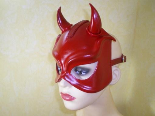 Máscara LM005 CCM