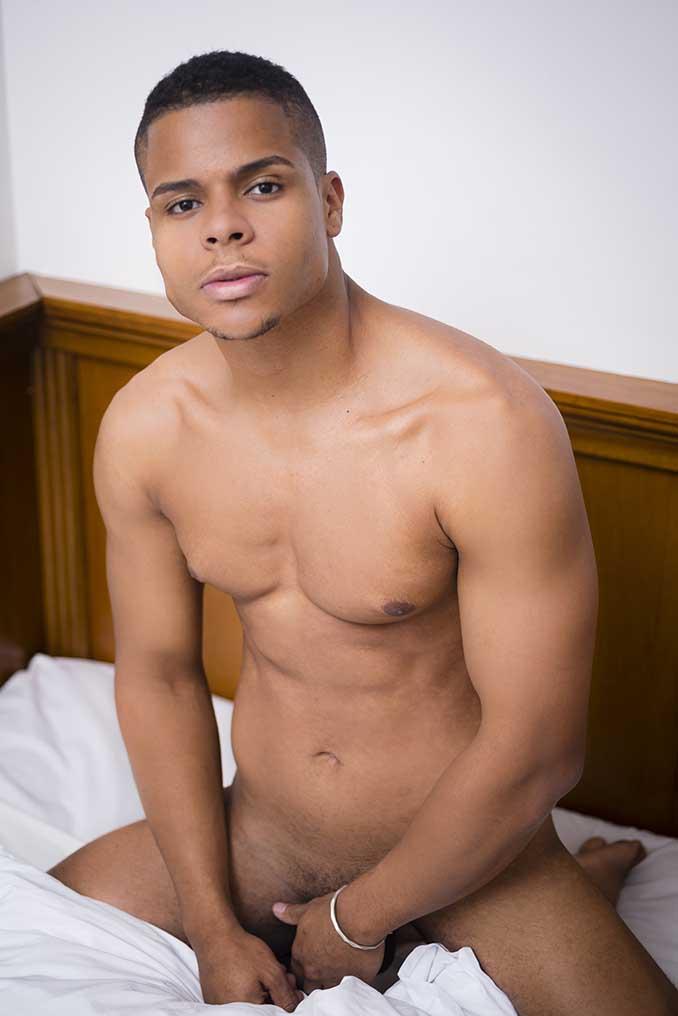 Ronaldo_Douglas_by_Marwin2424