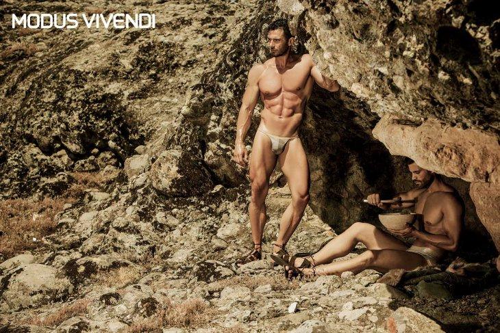 MV-Desert Line Campaign -The Fire Kingdom Lifestyle Photos (6)