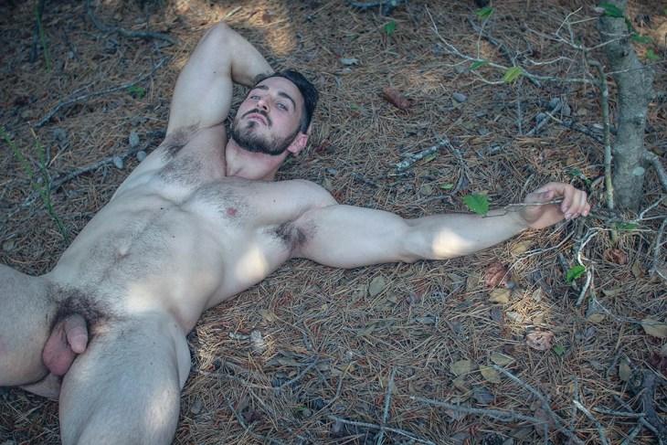 Joseph Priolo Fire Island by Ricardo Muniz @coquichuloimages low res 13