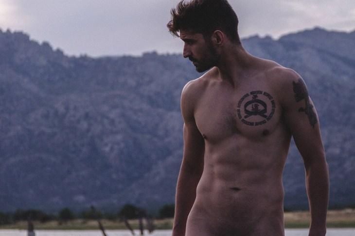 The Lake boy_por Antonio Cristo_08