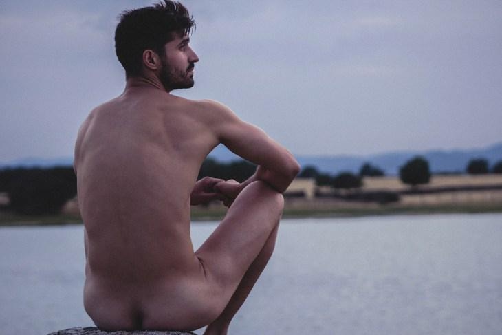 The Lake boy_por Antonio Cristo_09