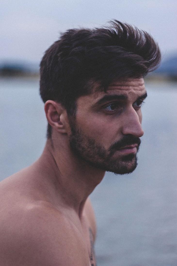 The Lake boy_por Antonio Cristo_10