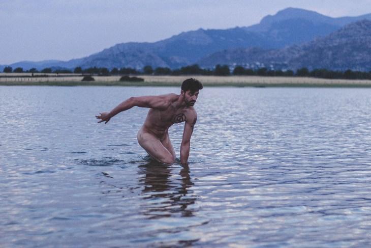 The Lake boy_por Antonio Cristo_18