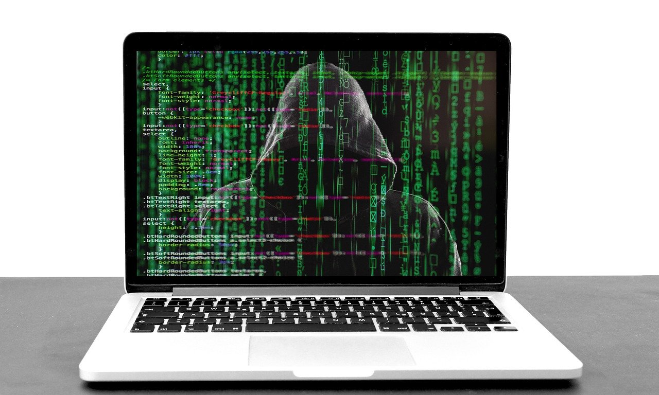 Read more about the article Prompt 31 – Hacked