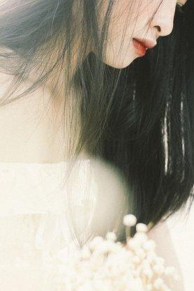 Picture by Hương Vũ via Pixabay