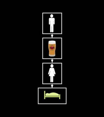 drink-sex-man