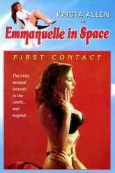 emmanuelle_first_contact