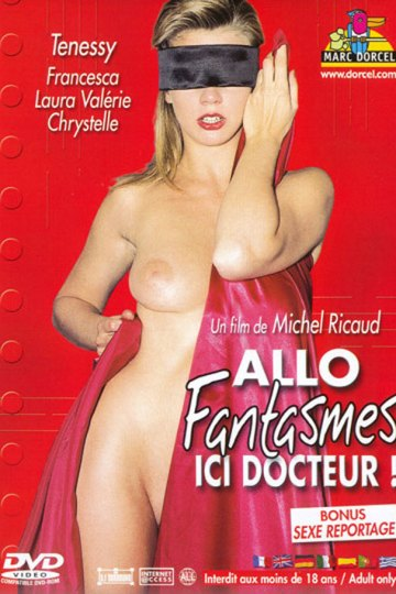 allo_fantasmes_ici_docteur